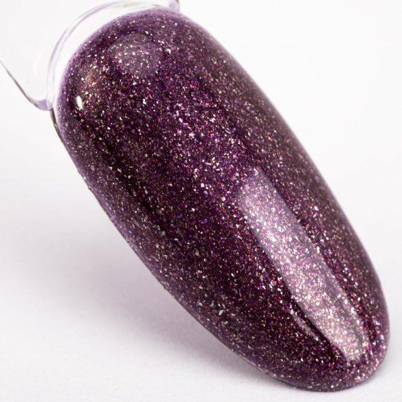 NTN Premium UV/LED 19#