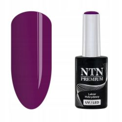 NTN Premium UV/LED 20#