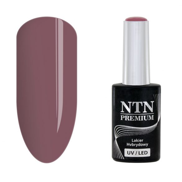 NTN Premium UV/LED 24#