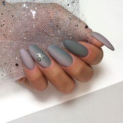 NTN Premium UV/LED 25#
