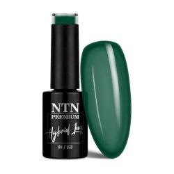 NTN Premium UV/LED 27#