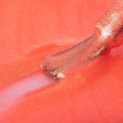 NTN Premium UV/LED 29#