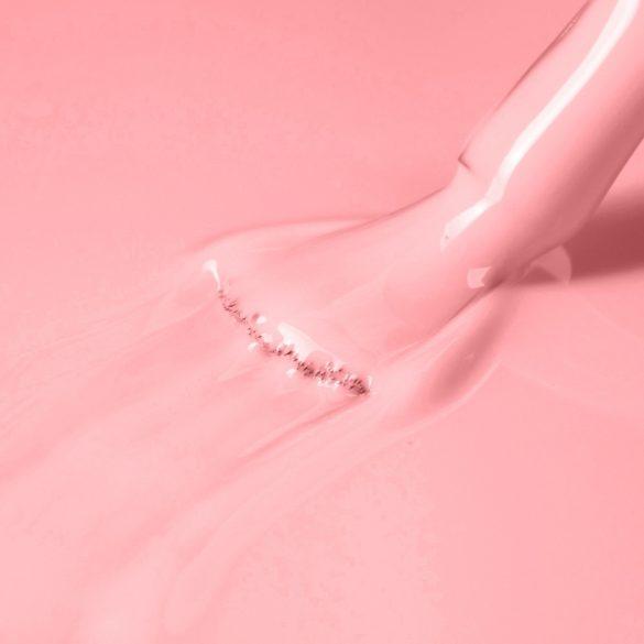 NTN Premium UV/LED 32#