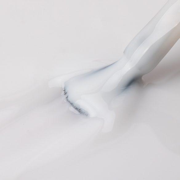 NTN Premium UV/LED 35#