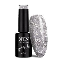 NTN Premium UV/LED 36#