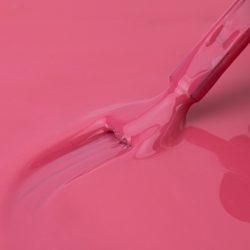 NTN Premium UV/LED 39#