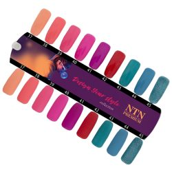 NTN Premium UV/LED 40#