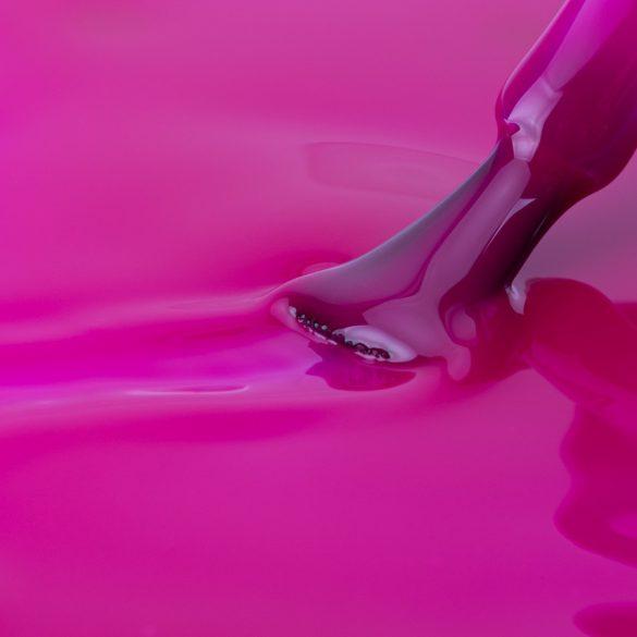 NTN Premium UV/LED 41#