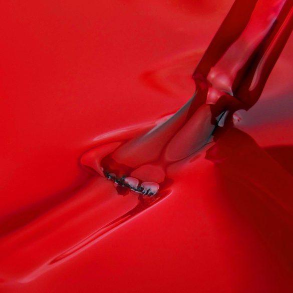 NTN Premium UV/LED 42#