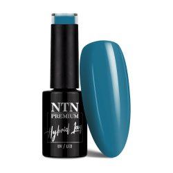 NTN Premium UV/LED 44#