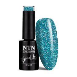 NTN Premium UV/LED 45#
