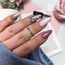 NTN Premium UV/LED 46#