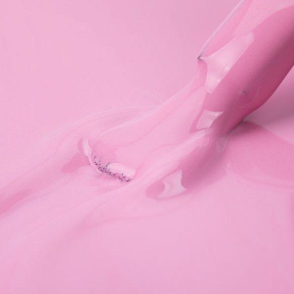 NTN Premium UV/LED 49#