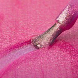 NTN Premium UV/LED 51#
