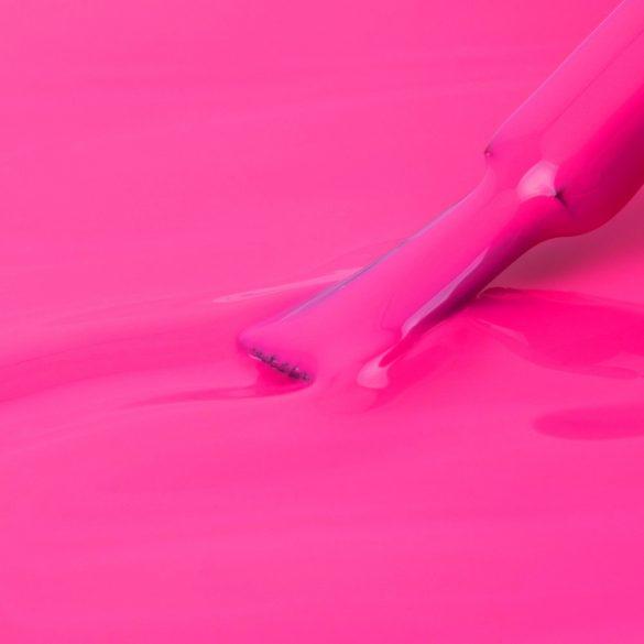 NTN Premium UV/LED 52#