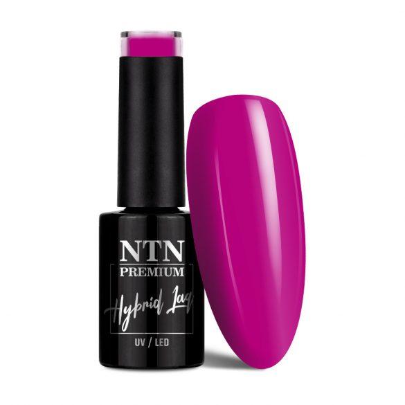 NTN Premium UV/LED 54#