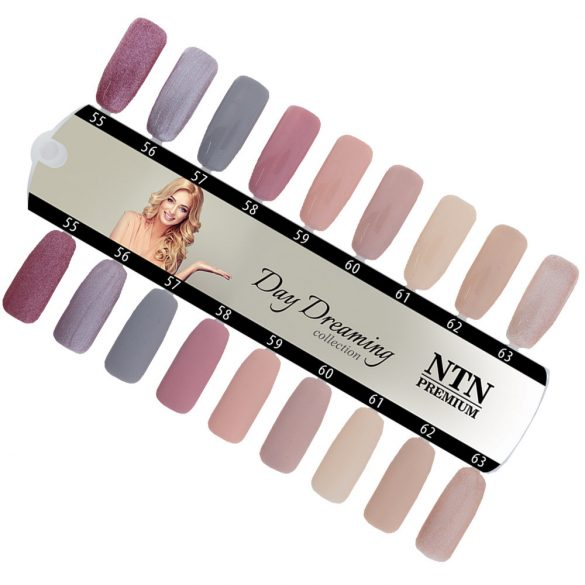 NTN Premium UV/LED 56#