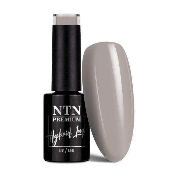 NTN Premium UV/LED 57#
