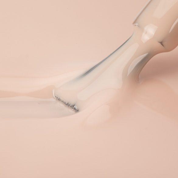 NTN Premium UV/LED 61#