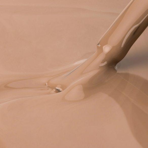 NTN Premium UV/LED 62#
