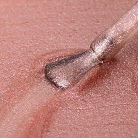NTN Premium UV/LED 63#