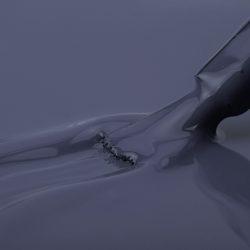 NTN Premium UV/LED 65#