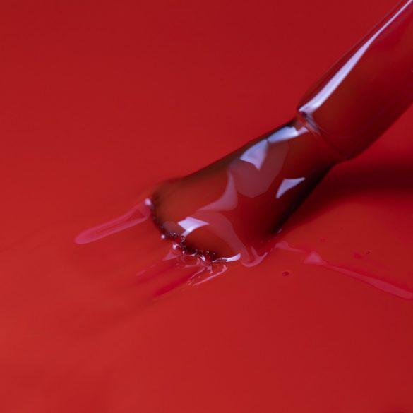 NTN Premium UV/LED 66#