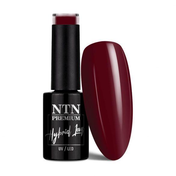 NTN Premium UV/LED 67#