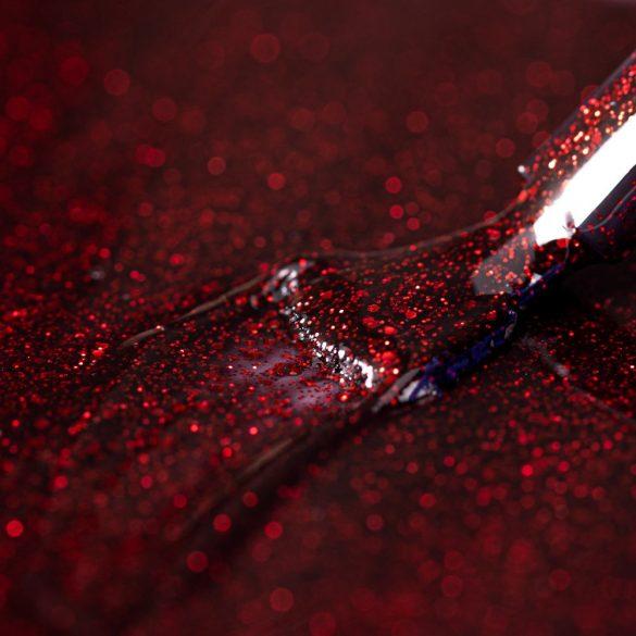 NTN Premium UV/LED 68#