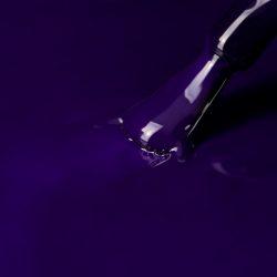 NTN Premium UV/LED 69#