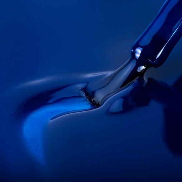 NTN Premium UV/LED 70#