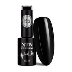 NTN Premium UV/LED 72#