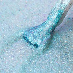 NTN Premium UV/LED 73#