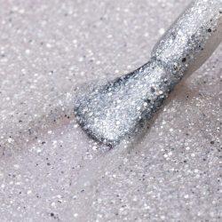 NTN Premium UV/LED 74#