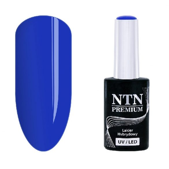 NTN Premium UV/LED 75#