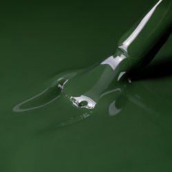 NTN Premium UV/LED 76#