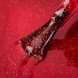 NTN Premium UV/LED 79#
