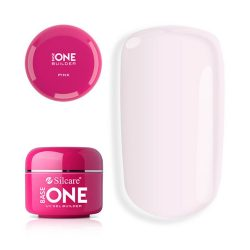Base One Pink 50g