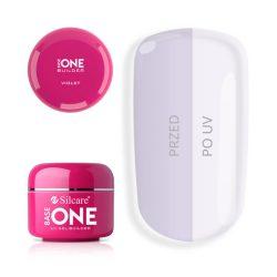 Base One Violet 100g