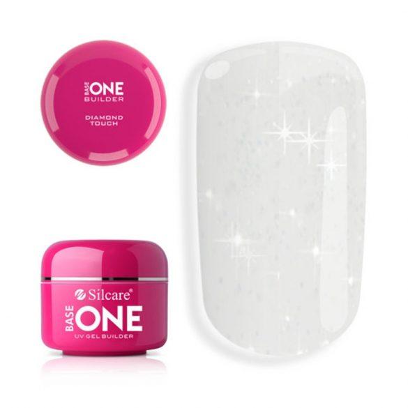 Base One Diamond Touch 15g