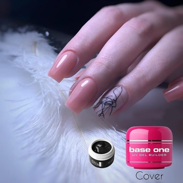 Base One Cover 5g