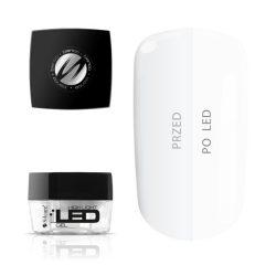 High Light LED Bianco 30g