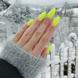 Silcare Color It! Premium 10#