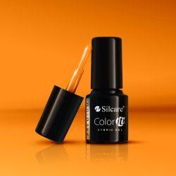 Silcare Color It! Premium 20#