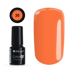 Silcare Color It! Premium 30#