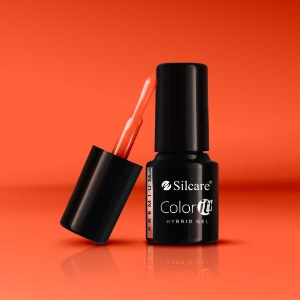 Silcare Color It! Premium 40#