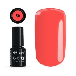 Silcare Color It! Premium 50#