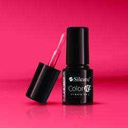 Silcare Color It! Premium 60#
