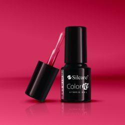 Silcare Color It! Premium 70#