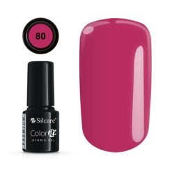 Silcare Color It! Premium 80#